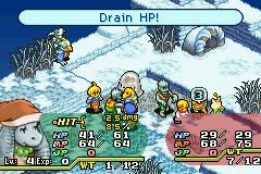 Let's Play Final Fantasy Tactics Advance! (LP #???) Final%20Fantasy%20Tactics%20Advance%2042_zpsorer62xr