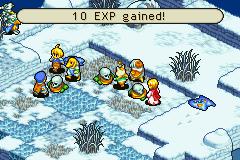 Let's Play Final Fantasy Tactics Advance! (LP #???) Final%20Fantasy%20Tactics%20Advance%2043_zpscki63030