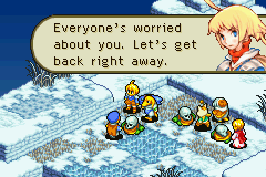 Let's Play Final Fantasy Tactics Advance! (LP #???) Final%20Fantasy%20Tactics%20Advance%2044_zps5qxp4k5b