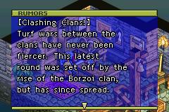 Let's Play Final Fantasy Tactics Advance! (LP #???) Final%20Fantasy%20Tactics%20Advance%2049_zpsr0eizmfc