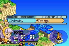 Let's Play Final Fantasy Tactics Advance! (LP #???) Final%20Fantasy%20Tactics%20Advance%2058_zpsfbucj1pd