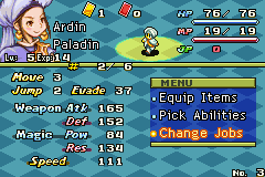 Let's Play Final Fantasy Tactics Advance! (LP #???) Final%20Fantasy%20Tactics%20Advance%2059_zpsxjxx6hnx