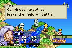 Let's Play Final Fantasy Tactics Advance! (LP #???) Final%20Fantasy%20Tactics%20Advance%2062_zpsab69pxg7