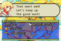 Let's Play Final Fantasy Tactics Advance! (LP #???) Final%20Fantasy%20Tactics%20Advance%2063_zpsrpfncu9n