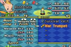 Let's Play Final Fantasy Tactics Advance! (LP #???) Final%20Fantasy%20Tactics%20Advance%2065_zpsy44atsoa