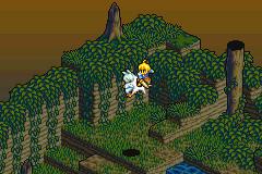 Let's Play Final Fantasy Tactics Advance! (LP #???) Final%20Fantasy%20Tactics%20Advance%2069_zpseqqo52cz