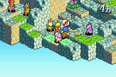 Let's Play Final Fantasy Tactics Advance! (LP #???) Final%20Fantasy%20Tactics%20Advance%206_zps7oxedlzf