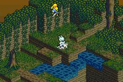 Let's Play Final Fantasy Tactics Advance! (LP #???) Final%20Fantasy%20Tactics%20Advance%2070_zpsxxpt6cf7