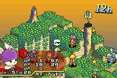 Let's Play Final Fantasy Tactics Advance! (LP #???) Final%20Fantasy%20Tactics%20Advance%2072_zpszaddjllp