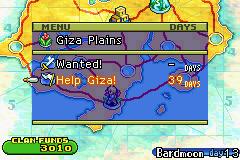 Let's Play Final Fantasy Tactics Advance! (LP #???) Final%20Fantasy%20Tactics%20Advance%2076_zps5saekf7h