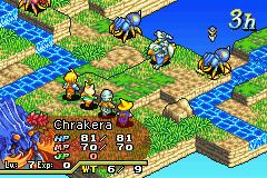 Let's Play Final Fantasy Tactics Advance! (LP #???) Final%20Fantasy%20Tactics%20Advance%2077_zpsx5te4exl