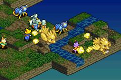 Let's Play Final Fantasy Tactics Advance! (LP #???) Final%20Fantasy%20Tactics%20Advance%2081_zpskdual4tb