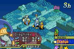 Let's Play Final Fantasy Tactics Advance! (LP #???) Final%20Fantasy%20Tactics%20Advance%2087%205_zpsr0e8oli5