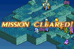 Let's Play Final Fantasy Tactics Advance! (LP #???) Final%20Fantasy%20Tactics%20Advance%2088_zpsq4u0mvfr