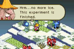 Let's Play Final Fantasy Tactics Advance! (LP #???) Final%20Fantasy%20Tactics%20Advance%2089_zpsqr2b3wv0