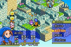 Let's Play Final Fantasy Tactics Advance! (LP #???) Final%20Fantasy%20Tactics%20Advance%208_zpsbag8jip3