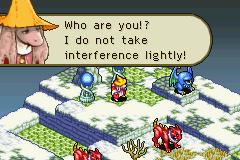 Let's Play Final Fantasy Tactics Advance! (LP #???) Final%20Fantasy%20Tactics%20Advance%2090_zpsf8kx5tvn