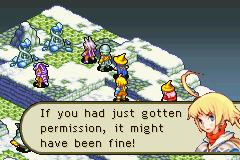 Let's Play Final Fantasy Tactics Advance! (LP #???) Final%20Fantasy%20Tactics%20Advance%2097_zpskryfvequ