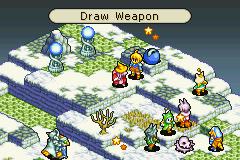 Let's Play Final Fantasy Tactics Advance! (LP #???) Final%20Fantasy%20Tactics%20Advance%2011_zpsrrbpgqci