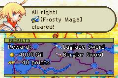 Let's Play Final Fantasy Tactics Advance! (LP #???) Final%20Fantasy%20Tactics%20Advance%2014_zps8qm1d4zn