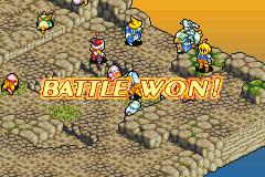 Let's Play Final Fantasy Tactics Advance! (LP #???) Final%20Fantasy%20Tactics%20Advance%201_zpsaqdcnxel