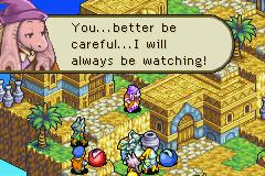 Let's Play Final Fantasy Tactics Advance! (LP #???) Final%20Fantasy%20Tactics%20Advance%2024_zpspz5fxe0j
