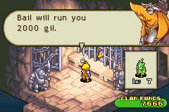 Let's Play Final Fantasy Tactics Advance! (LP #???) Final%20Fantasy%20Tactics%20Advance%2029_zpsxmm56mbb