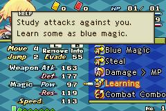 Let's Play Final Fantasy Tactics Advance! (LP #???) Final%20Fantasy%20Tactics%20Advance%2031_zpsa2yanaem
