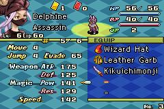 Let's Play Final Fantasy Tactics Advance! (LP #???) Final%20Fantasy%20Tactics%20Advance%2034_zps5gnjnuuv