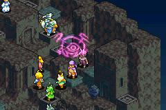 Let's Play Final Fantasy Tactics Advance! (LP #???) Final%20Fantasy%20Tactics%20Advance%2036_zpsszvkcou0