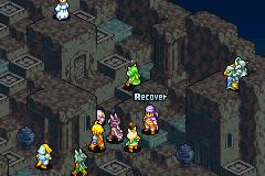 Let's Play Final Fantasy Tactics Advance! (LP #???) Final%20Fantasy%20Tactics%20Advance%2038_zpsm9mehoe4