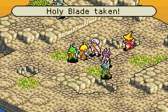 Let's Play Final Fantasy Tactics Advance! (LP #???) Final%20Fantasy%20Tactics%20Advance%2040_zpsezoik7r5