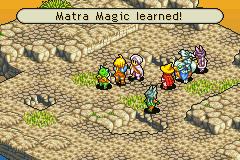 Let's Play Final Fantasy Tactics Advance! (LP #???) Final%20Fantasy%20Tactics%20Advance%2041_zpsjjt2umb8