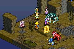 Let's Play Final Fantasy Tactics Advance! (LP #???) Final%20Fantasy%20Tactics%20Advance%2050_zpsjrvcnd9f