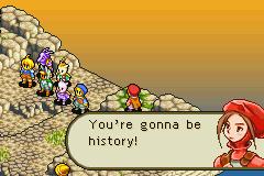 Let's Play Final Fantasy Tactics Advance! (LP #???) Final%20Fantasy%20Tactics%20Advance%2057_zpsbc7izebm