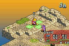 Let's Play Final Fantasy Tactics Advance! (LP #???) Final%20Fantasy%20Tactics%20Advance%2059_zpsnsascs4r