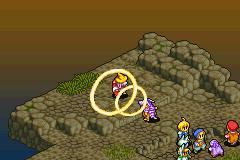 Let's Play Final Fantasy Tactics Advance! (LP #???) Final%20Fantasy%20Tactics%20Advance%2060_zpsc1jtditj