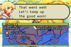 Let's Play Final Fantasy Tactics Advance! (LP #???) Final%20Fantasy%20Tactics%20Advance%2062_zpslc0b3kil