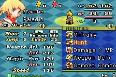 Let's Play Final Fantasy Tactics Advance! (LP #???) Final%20Fantasy%20Tactics%20Advance%2063_zpsiadiiidu