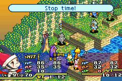 Let's Play Final Fantasy Tactics Advance! (LP #???) Final%20Fantasy%20Tactics%20Advance%2064_zpsksamhpq3