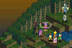 Let's Play Final Fantasy Tactics Advance! (LP #???) Final%20Fantasy%20Tactics%20Advance%2065_zpso8jcfyas