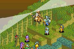 Let's Play Final Fantasy Tactics Advance! (LP #???) Final%20Fantasy%20Tactics%20Advance%2066_zps0k5aobpk