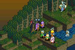 Let's Play Final Fantasy Tactics Advance! (LP #???) Final%20Fantasy%20Tactics%20Advance%2068_zpsalwpyjzi