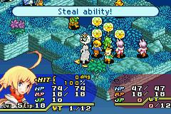 Let's Play Final Fantasy Tactics Advance! (LP #???) Final%20Fantasy%20Tactics%20Advance%206_zpsn8naftpo
