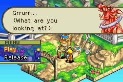 Let's Play Final Fantasy Tactics Advance! (LP #???) Final%20Fantasy%20Tactics%20Advance%2074_zpsp4uwihah
