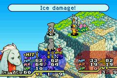 Let's Play Final Fantasy Tactics Advance! (LP #???) Final%20Fantasy%20Tactics%20Advance%2075_zpsqpgbsuzl