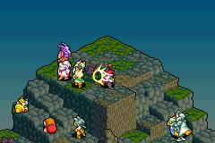 Let's Play Final Fantasy Tactics Advance! (LP #???) Final%20Fantasy%20Tactics%20Advance%2076_zpsgy8cmdzg