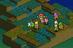 Let's Play Final Fantasy Tactics Advance! (LP #???) Final%20Fantasy%20Tactics%20Advance%2077_zpsoxlhuckx