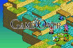 Let's Play Final Fantasy Tactics Advance! (LP #???) Final%20Fantasy%20Tactics%20Advance%2079_zpsaqzjvuyy
