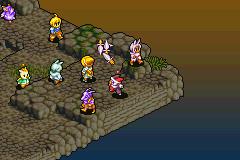 Let's Play Final Fantasy Tactics Advance! (LP #???) Final%20Fantasy%20Tactics%20Advance%2083_zpsvyq6w76d